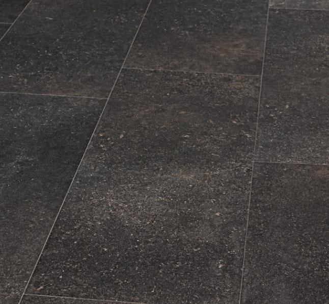 Balterio Pure Stone 641 Limestone Wit tegel laminaat € 24.95