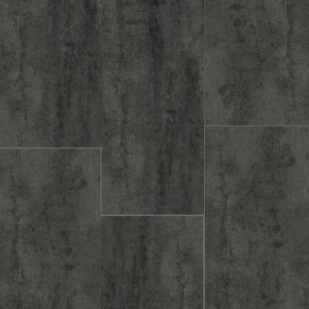 Tegellaminaat Kronotex Tayra antraciet steen 2869 8mm 4-V €...
