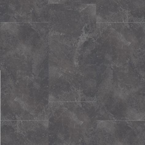Tegellaminaat Kronotex Tayra grijs steen 3079 8mm 4-V € 13,95 m2