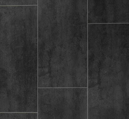 Tegellaminaat Kronotex Tayra grijs steen 3079 8mm 4-V  13,95 m2