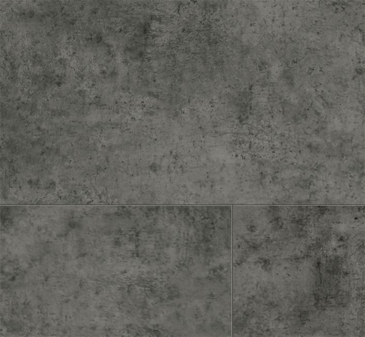Balterio Urban Tile 115 Basalt Terra Laminaat € 25.15
