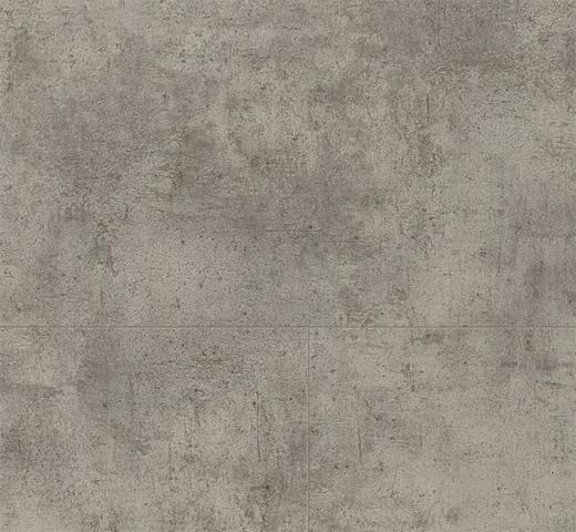 Balterio Urban Tile 114 Kwarts Terra Laminaat € 25.15