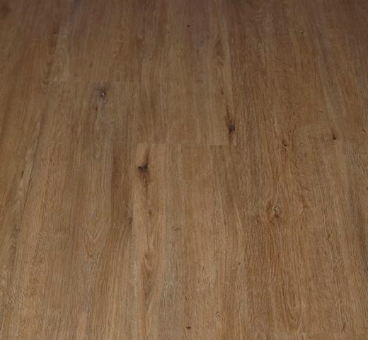 Vivafloors PVC Select Nature Oak VW2027B € 24.95