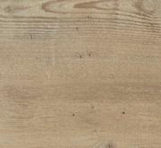 Vivafloors PVC Select Pine VW2065B € 24.95