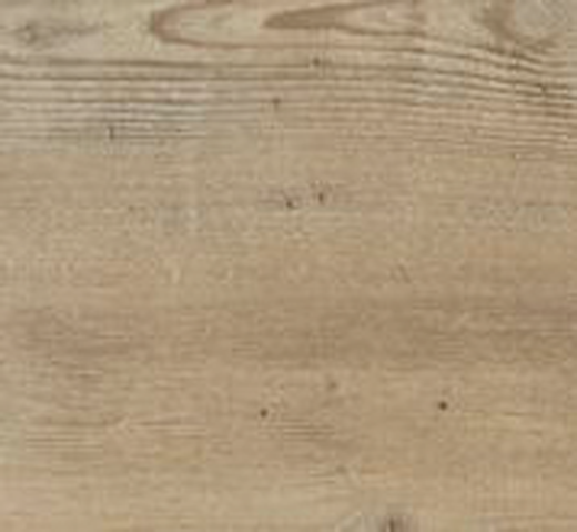 Vivafloors PVC Balance Nature Pine XL VW4202L € 32.95