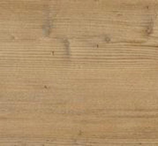 Vivafloors PVC Balance Nature Pine XL VW4203L € 32.95