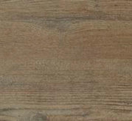 Vivafloors PVC Balance Nature Pine XL VW4205L € 32.95