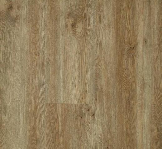 Vivafloors PVC Balance Plain Oak VW5300A € 31.95