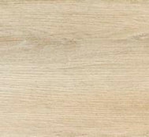Vivafloors PVC Balance Nature Oak XL VW6501L € 32.95