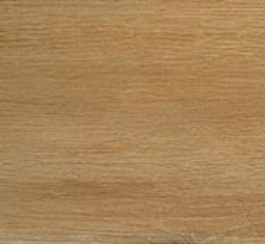 Vivafloors PVC Balance Nature Oak XL VW6502L € 32.95