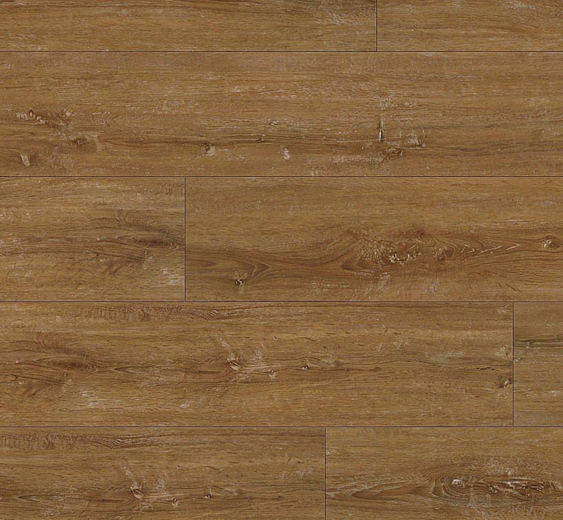 COREtec PVC XL Collection Walden Ash 610 € 59.95