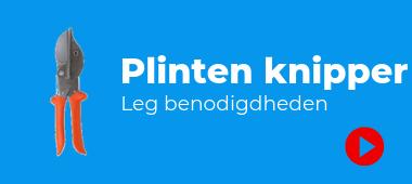 Plintenknipper