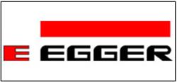 Egger laminaat