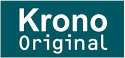 Kronofix laminaat
